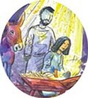 Dias de los Reyes Magos