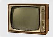 1960's televison