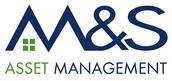 M&S Asset Management