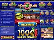 Gagner de l'argent vous amuser avec les Casinos en ligne