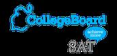 College Board Data Access Tool