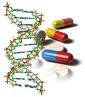 What is Pharmacogenomics?