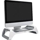 Ergonomic monitor supporter 42.95$