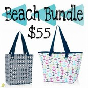 Beach Bundle