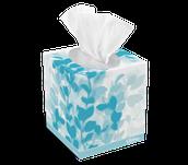 Kleenex
