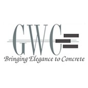 Create a lasting impression for your home with our exceptionally elegant concrete services.