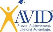 Avid Elementary