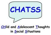 CHATSS Study