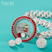 What is Origami Owl Anyway??
