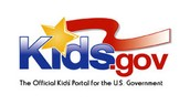 Kids.gov: A Safe Place to Learn and Play