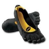 Sock Shoes  Original Price: $45
