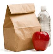 Knox 101: Brown Bag Lunch Series
