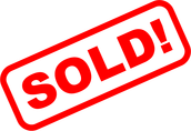 PAVÉ CHEVRON CUFF - Sale $20, Original $39