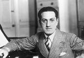 George Gershwin Early Life