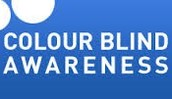 Color Blind Awareness