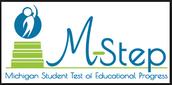 M-Step Testing Schedule: