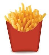 Chips, Yummy!