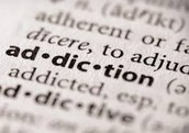How do you get addicted?