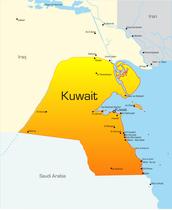 Kuwait Basics