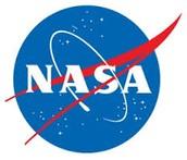 United States' Space Program