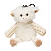 Lenny the Lamb - $15