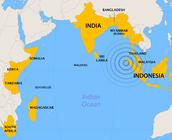 8) 2004 Indian Ocean Earthquake And Tsunami