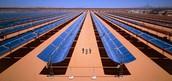 Introduction - Solar Energy
