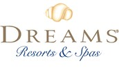 Official Word from Dreams Resorts
