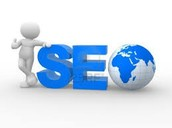 SEO Tips And Tricks That Will Take Your Site To The Top