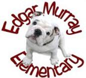 Edgar Murray Elementary