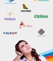 Bisnis travel dan Tiket