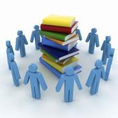 """""""Яким має бути сучасний бібліотекар та як його цьому навчити"""""""