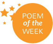 Poem of the Week: Thumbprint