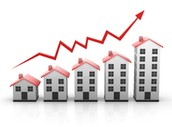 Making Maximum Profit from Investments by Choosing Best Property Investment Company