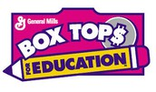 Save General Mills Box Tops for Education