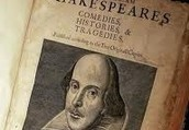 Why Shakespeare Wrote This Way