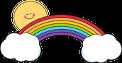 Rainbow Rockstars