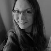 Brenda Kuehn, PartyLite Independent Consultant