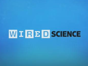 Wired Science