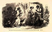 NationalHumanitiesCenter.org: How slavery affected African American Families (Informational Text)