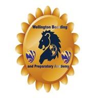 Wellington Boarding & Reparatory