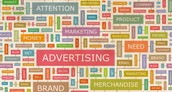 Desired results of an Advertising Campaign