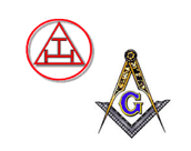 All Royal Arch Masons and Their Families Are Welcome