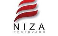 NIZA RESERVADO