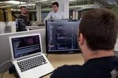 Computer Programing