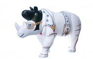 Rhino Designs