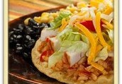 Chalupa Available Now!