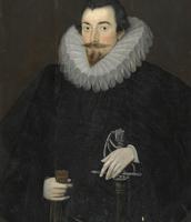 Sir John Harrington