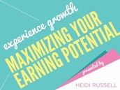 {Maximizing Your Earning Potential}