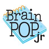 BrainPop Jr.